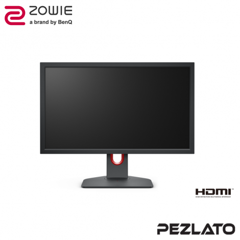 ZOWIE XL2411K 144Hz DyAc 24 inch e-Sports Monitor