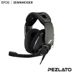 EPOS/SENNHEISER GSP550 Gaming Headset