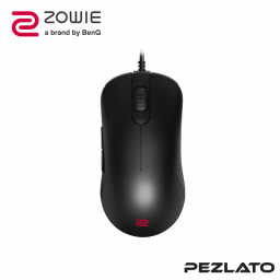 Zowie ZA13-B Gaming Mouse