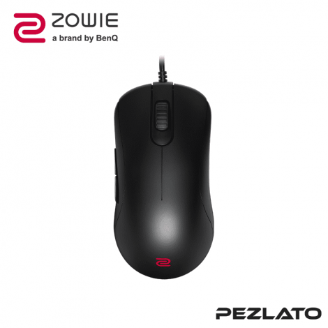 Zowie ZA12-B Gaming Mouse