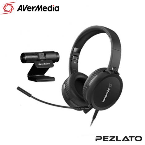 Avermedia Live Streamer 317 KIT (BO317)