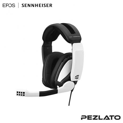 EPOS/Sennheiser GSP 301 Gaming Headset