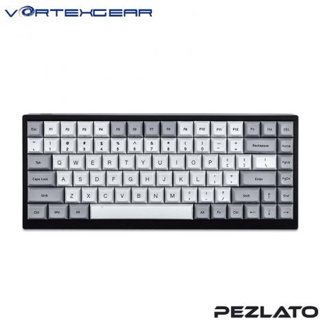 Vortexgear TAB 75 Keyboard Brown MX SW [TH]