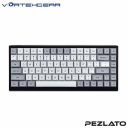 Vortexgear TAB 75 Keyboard Red MX SW [TH]