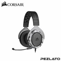 Corsair HS60 Haptic Stereo...