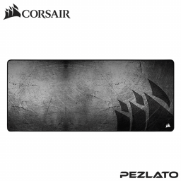 Corsair MM350 PRO Gaming Mouse Pad Extended XL