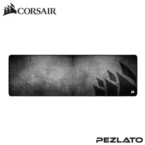 CORSAIR Gaming Mousepad MM300 PRO Extended