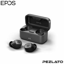 EPOS GTW270 Hybrid In-Ear  (เปิดจองสินค้า)