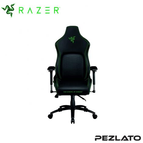 Razer lskur Gaming Chair