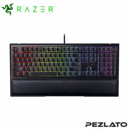 Razer Ornata V2 Gaming Keyboard (TH)