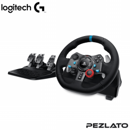 Logitech G29 Driving Wheel