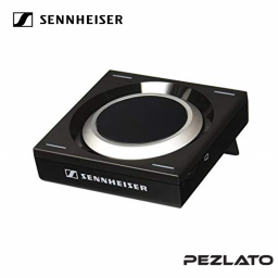 Sennheiser GSX 1000 Amplifier