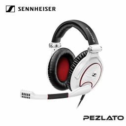 EPOS/SENNHEISER GAME ZERO Headset (White)