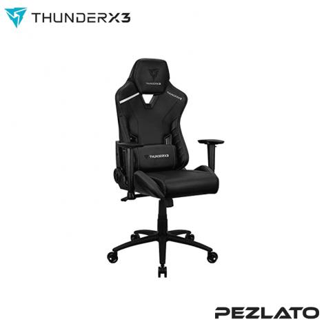 (มีบริการส่งด่วน 4 ชม) ThunderX3 TC3 Gaming Chairs (All Black)