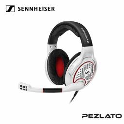 EPOS/SENNHEISER GAME ONE Headset (White)