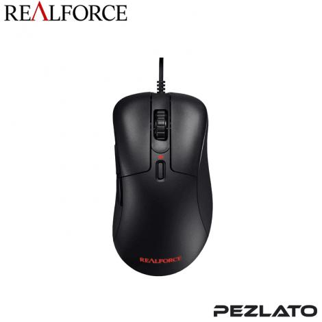 RealForce MOUSE (RFM01U11)