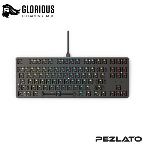 Glorious GMMK TKL Customized (US)