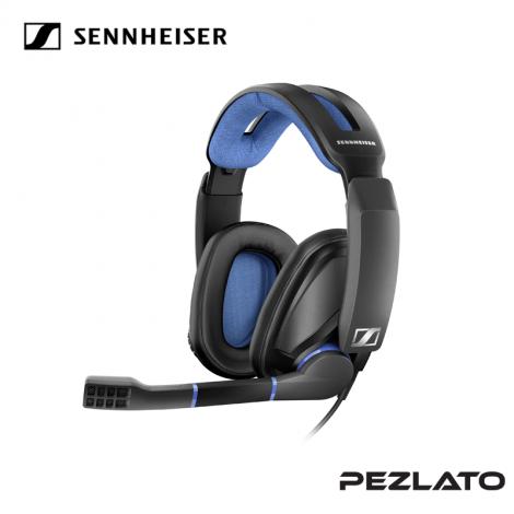 EPOS/SENNHEISER GSP300 Gaming Headset