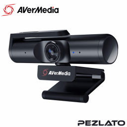 AVERMEDIA LIVE STREAMER Webcam (PW513)