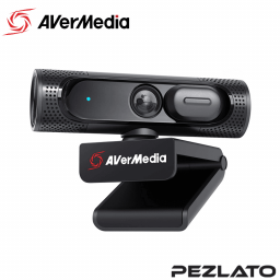 Avermedia Professional Connections Full HD (PW315)