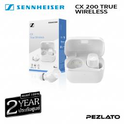 SENNHEISER CX 200 TRUE...