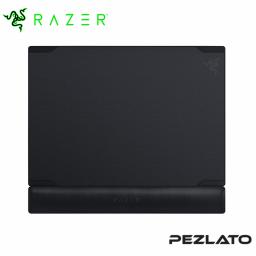 Razer Vespula V2 [Dual Surface] Gaming Mousepad