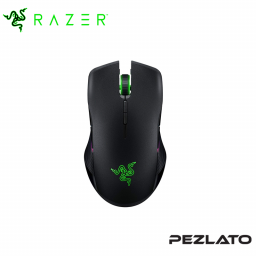 Razer Lancehead (Wireless) Gaming Mouse