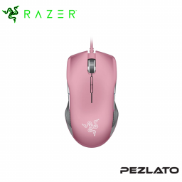 Razer Lancehead TE [Quartz Edition]
