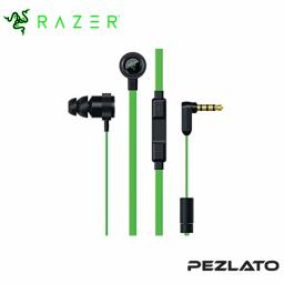 Razer Hammerhead Pro V2...