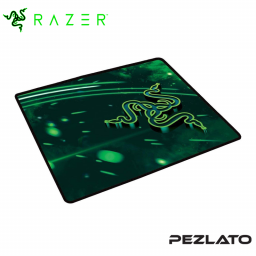 Razer Goliathus Speed Cosmic Edition (Small)
