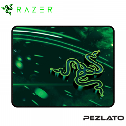 Razer Goliathus Speed Cosmic Edition (Large)