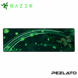 Razer Goliathus Speed Cosmic Edition (Extended)
