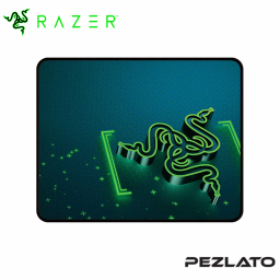 Razer Goliathus Control Gravity Edition (Small)
