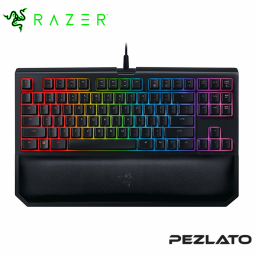 Razer BlackWidow Chroma Tournament Edition V2 (GreenSW)[Key US]