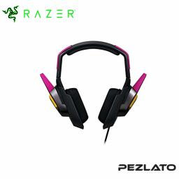 Razer D.Va MEKA Gaming Headset