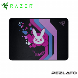 Razer D.Va Goliathus Speed (medium)
