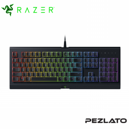 Razer Cynosa Chroma Gaming Keyboard [Key Thai]