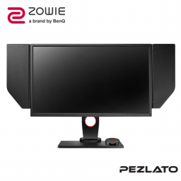 Zowie XL2536 Gaming Monitor...