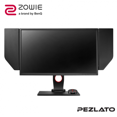 Zowie XL2536 Gaming Monitor (24.5 inch 1ms 144Hz)
