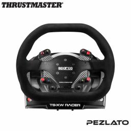Thrustmaster VG Ts-Xw PC/XOne