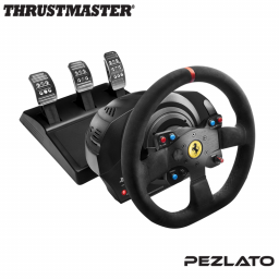 Thrustmaster T300 PC/PS3/PS4