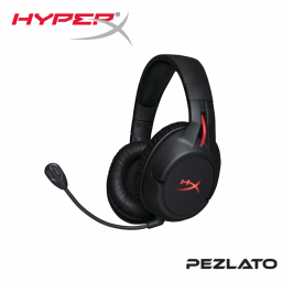 HyperX Cloud Flight Wireless Headset