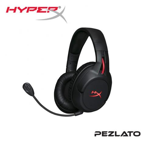 HyperX Cloud Flight Wireless Headset