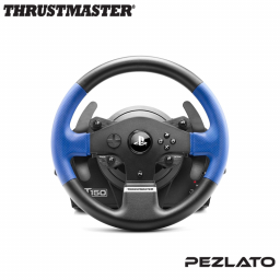 Thrustmaster T150 Pro PC/PS3/PS4
