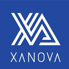 XANOVA